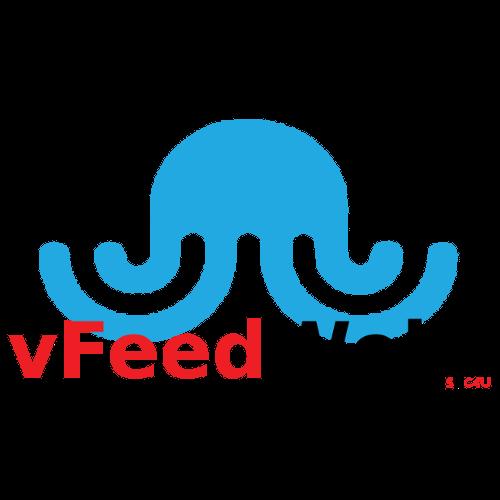vFeedWeb